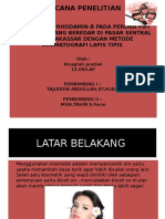 Seminar Proposal SDH DI EDIT