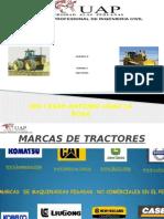 Semana 4 - tractores.pptx