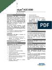 MasterGlenium ACE 8589 (G389)_TDS_MY