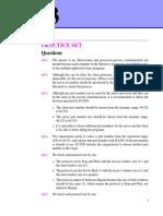 Chap_03.pdf
