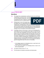 Chap_04.pdf