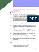 Chap_01.pdf