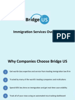Bridge US Overview Materials (1)