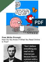 purduemla-powerpoint