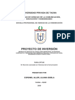 proyectodeinversineurekaconsultores-100924092633-phpapp02