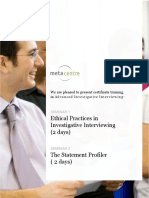 metacentre_brochure2014