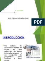 SGBD y BD.pptx
