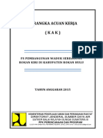 KAK FS Pembangunan Waduk Serbaguna Rokan Kiri.pdf