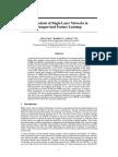 Andrew Ng Paper