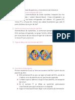 Practicas genetica