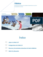 Feditic Web 2.0