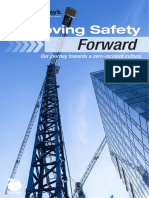 Construction Safety - Moving Safety Forward - Atlanta, GA