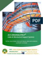 ACS Full Catalogue 6 Jun 11