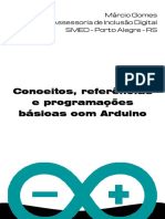 Ebook Arduino Italiano