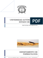 5. Alcaloides Del Cornezuelo Del Centeno