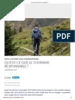 Qu'est-ce que le tourisme responsable _ _.pdf