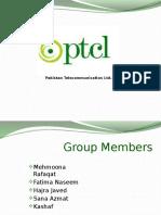 ptclpresentation-120515171955-phpapp02
