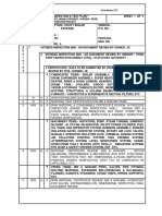 A.9.02 - Cpcl Itp for Utility Boiler Package