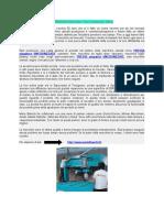 L'Affidabile Machine Tool Company Most