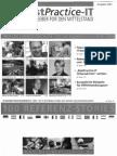 Best Practise IT - 100 Referenz Stories