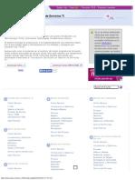 ITIL- Gestión de Servicios TI_V01_CURSO