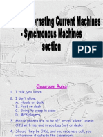 Alternating Current Machinessynchronous Machines 1204593664849243 5