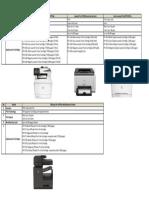 Summary.pdf