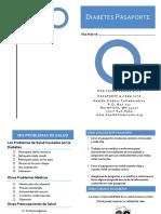 DiabetesPassportV3SPANISH (1)
