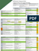 2015-2016 s2 outline  avid