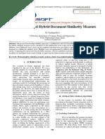 COMPUSOFT, 3(1), 494-498.pdf