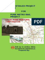 DPR Metro Aug 2014 New