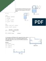 Strength_of_materials(1).pdf