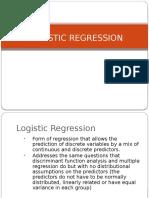 Analysis Of Ordinal Categorical Data Pdf