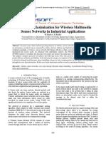 COMPUSOFT, 3(6), 925-931.pdf