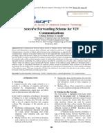 COMPUSOFT, 3(6), 985-993.pdf