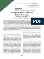 COMPUSOFT, 3(7), 1007-1011.pdf