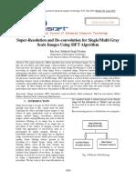 COMPUSOFT, 3(7), 1024-1029.pdf