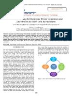 COMPUSOFT, 3(7), 1030-1033.pdf