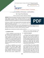 COMPUSOFT, 3(8), 1070-1074.pdf