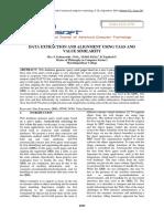 COMPUSOFT, 3(9), 1092-1097.pdf