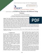 COMPUSOFT, 3(10), 1116-1123.pdf