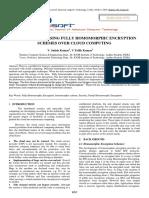 COMPUSOFT, 3(10), 1157-1160.pdf