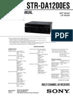 STR-DA1200ES_v1.1.pdf