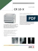 CR_10-X_(English_-_datasheet).pdf