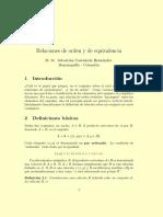ordenequivalencia (1).pdf