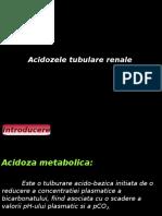 02_Acidozele tubulare