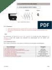223 Les Protection.pdf