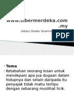 www. sibermerdeka.com