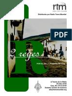 2Reyes1302.pdf