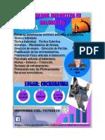 ENTRENADOR DEPORTIVO EN BALONCESTO